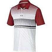 Oakley Men's Superior Golf Polo
