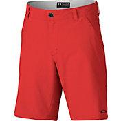Oakley Men's Stance 2.0 Golf Shorts