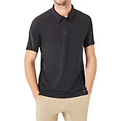 Oakley Men's Velocity Golf Polo