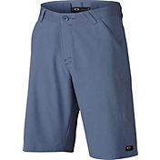 Oakley Men's Velocity Golf Shorts