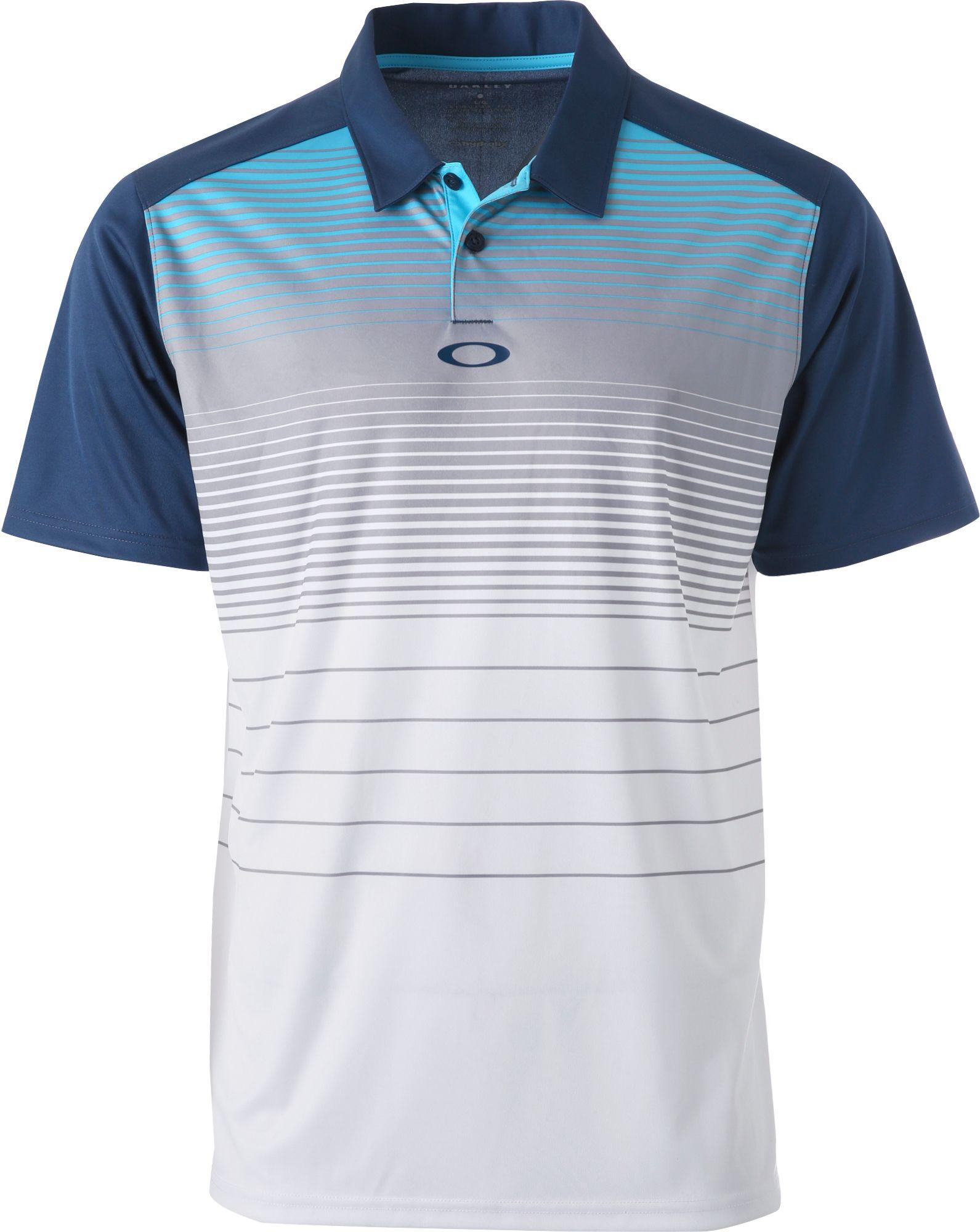 oakley clearance glbd  oakley golf apparel clearance