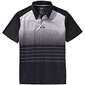 Oakley Men's Westin Golf Polo