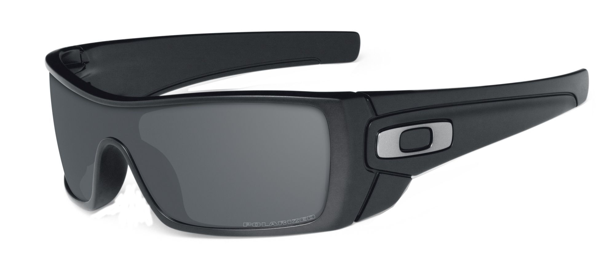 oakley sunglasses second hand for sale