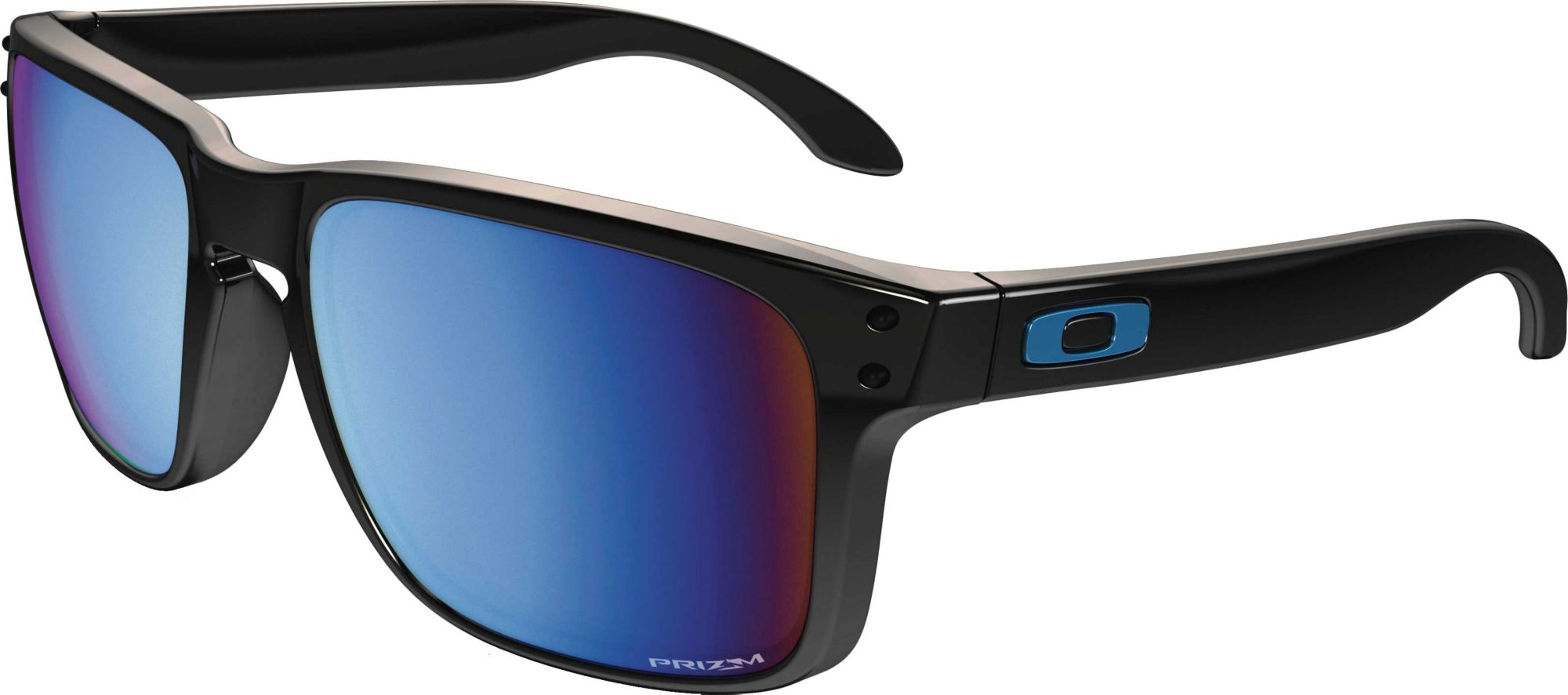 Oakley Holbrook Prizm Deep Water Polarized Sunglasses | DICK\u0027S Sporting  Goods