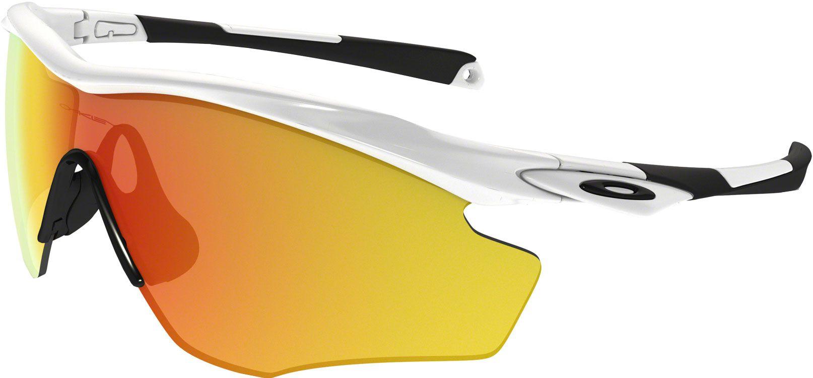oakley sunglasses mens running