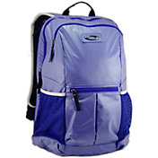 Oakley Performance Coated Backpack