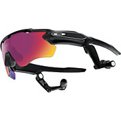 Oakley Radar Pace Prizm Polarized Performance Tracking Sunglasses