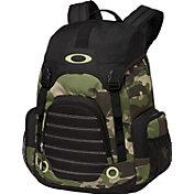 Oakley Overdrive Backpack