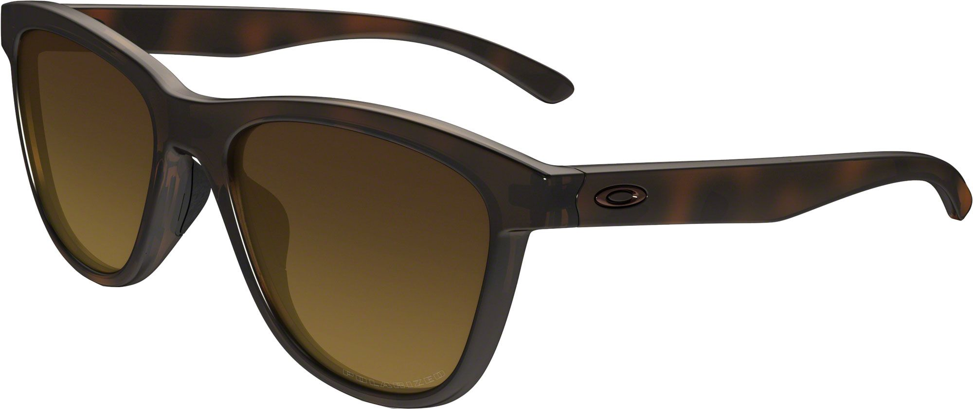 oakley sunglasses moonlighter