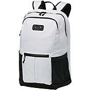 Oakley Women's Rebel Backpack