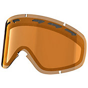 Oakley Youth O2 XS Snow Goggle Replacement Lens