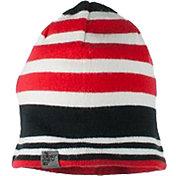 Obermeyer Youth Boys' Traverse Knit Hat