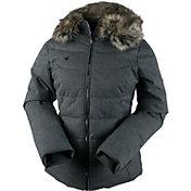 Obermeyer Women's Bombshell Insulated Jacket