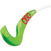 OBO Flicka Goalkeeper Field Hockey Training Stick
