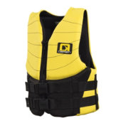 O'Brien Youth Neoprene Life Vest
