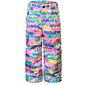 Snow Dragons Toddler Rock Solid Insulated Pants