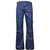 Boulder Gear Women's Skinny Flare Insulated Pants