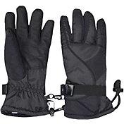 Rawik Youth Mogul II Insulated Gloves