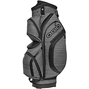 Ogio 2017 Press Cart Bag