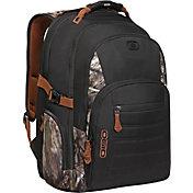 OGIO Urban Laptop Backpack