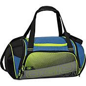 OGIO Endurance 2X Duffle Bag