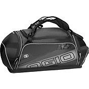 OGIO 9.0 Athletic Duffle Bag