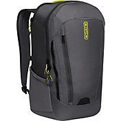 OGIO Apollo Pack Backpack