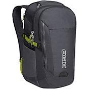 Ogio Ascent Backpack
