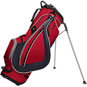 Ogio Women's 2016 Diva Luxe Stand Bag