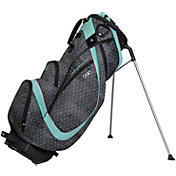 Ogio Women's Featherlite Luxe Stand Bag
