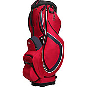 Ogio Women's Majestic Cart Bag