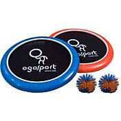 OgoSport OGODISK-XS Game Set