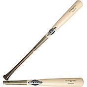 Old Hickory KG1 Pro Maple Bat