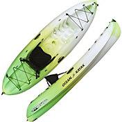 Ocean Kayak Frenzy 9 Kayak