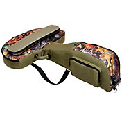 October Mountain Products Compact-Limb Crossbow Case