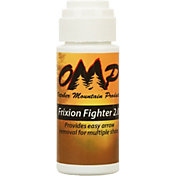OMP FriXion Fighter 2.0 Arrow Lube