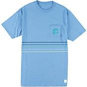 O'Neill Boys' Brookes T-Shirt
