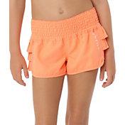 O'Neill Girls' Daria Board Shorts