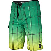 O'Neill Men's Bombs Away Board Shorts