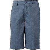 O'Neill Boys' Contact Shorts
