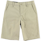 O'Neill Boys' Contact Shorts