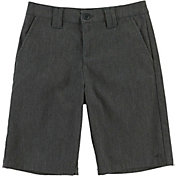 O'Neill Boys' Contact Stretch Shorts