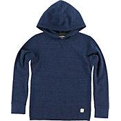 Hoodies, Sweatshirts & Jackets