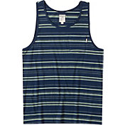 O'Neill Men's Lucky Strike Tank Top