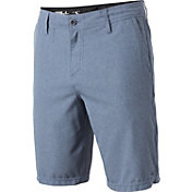 O'Neill Men's Loaded Hybrid Shorts