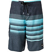 O'Neill Men's Lennox Board Shorts