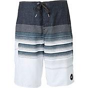 O'Neill Men's Lennox Board Shorts