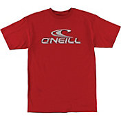 O'Neill Men's One T-Shirt