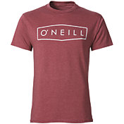 O'Neill Men's Unity T-Shirt