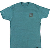 O'Neill Men's Prospect T-Shirt